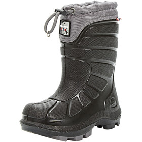 Viking Footwear Extreme Boots Junior black/grey